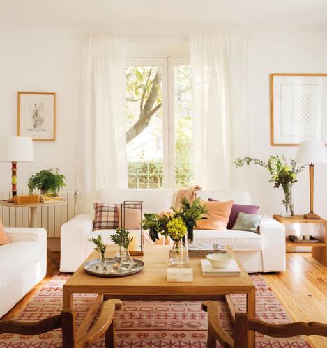 interior-casa-espanha-5.jpg