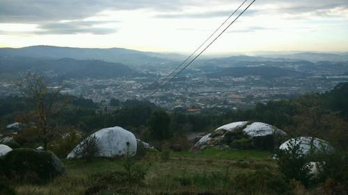 Monte da Falperra