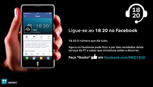 Facebook 18 20