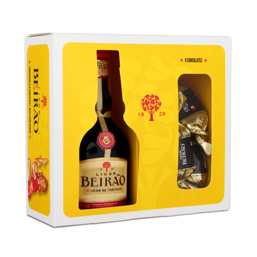 chocolates-licor-beirao_grande.png