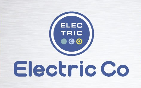 Electric Co