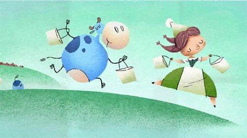 doodle-marie-harel4.jpg