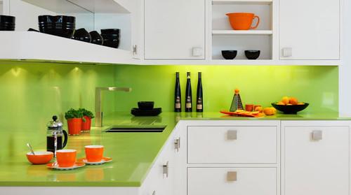 cozinhas-cor-verde-3.jpg