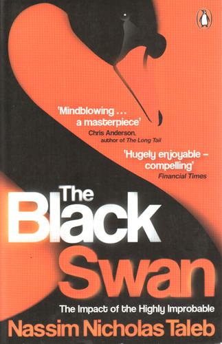 the_black_swan.jpg