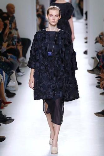 Hermès-desfile-5.jpg