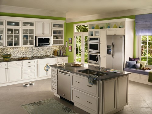 fotos-cozinhas-cor-verde-3.jpg