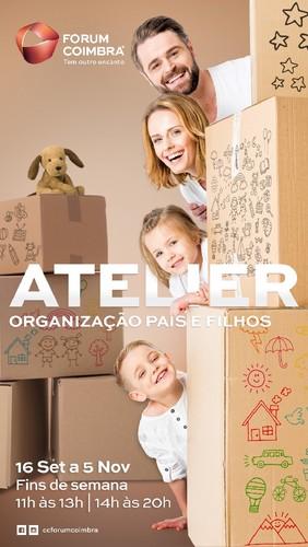 Atelier Organização Pais e Filhos.jpg