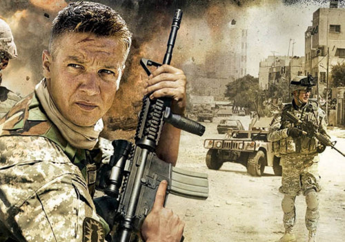 favorite-films-the-hurt-locker[1].jpg