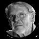 Peter Koenig, Suiça