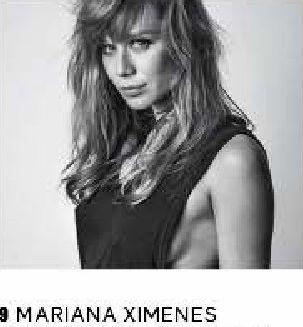 9.ª - Mariana Ximenes.jpg