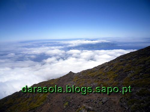azores_pico_subida_19.JPG