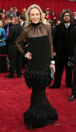 Faye Dunaway  2007.jpg