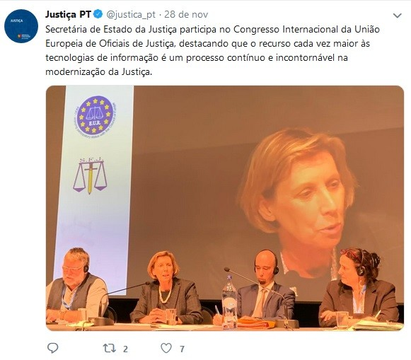 Twitter-Justica-20191128.jpg