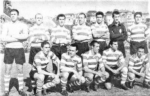 SCP Estádio Pacaembu 1953.jpg