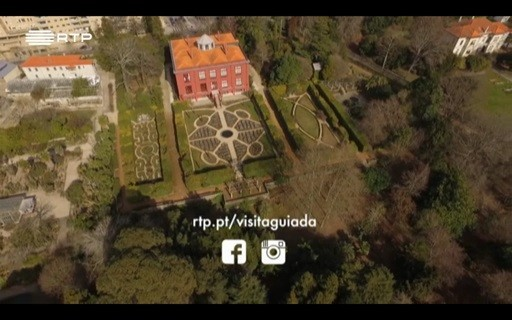 JardinsCasaAndersen-Porto-3.jpg