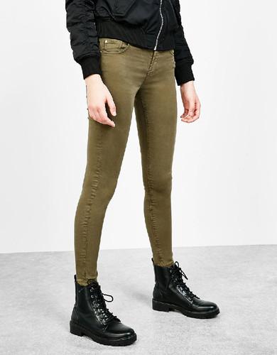 Bershka-Jeans-12.jpg