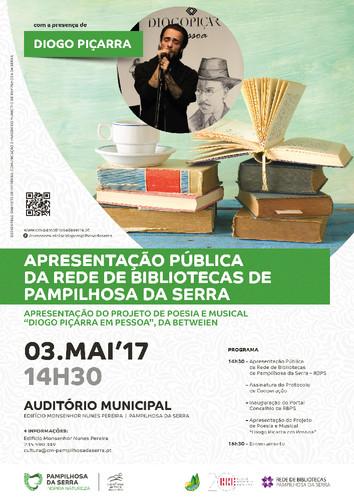 INAUGURAÇÃO_DO_PORTAL_DA_REDE_DE_BIBLIOTECAS_D