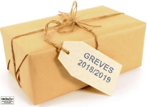 Pacote-Greves20182019.jpg