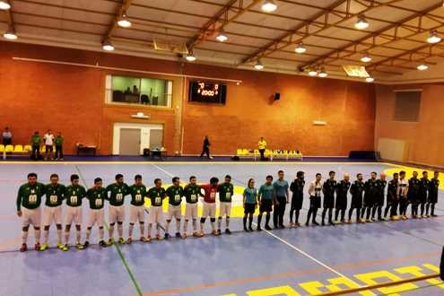 Pampilhosense - Miro 21ªJ DH Futsal 23-02-19 2.jp