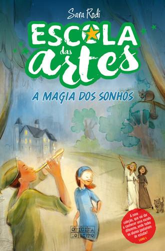 500_9789897419140_escola_das_artes.jpg