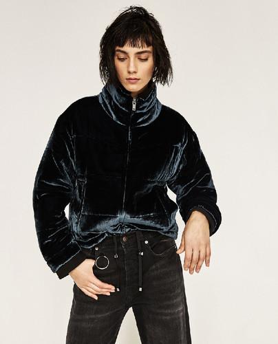 zara-casacos-jaquetas-10.jpg