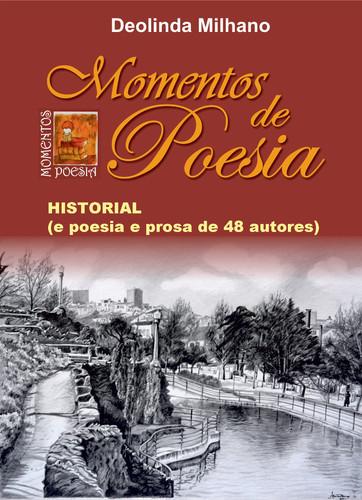 """Momentos de Poesia Historial"" Capa livro 2016.jpg"