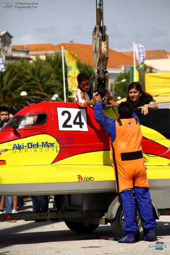 GP Motonautica (164) Grua F4 - Luís Vilaverde