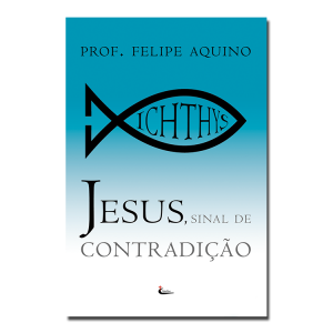 jesus_sinal_contradicao-300x300.png