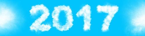 year-1788533.jpg