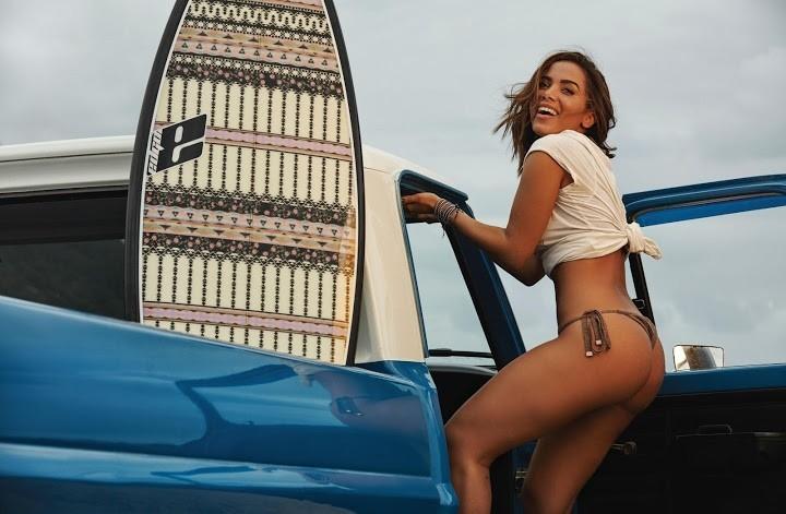 Anitta 88.jpg