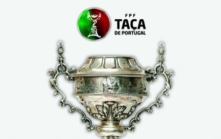 TacaPortugal2016.jpg