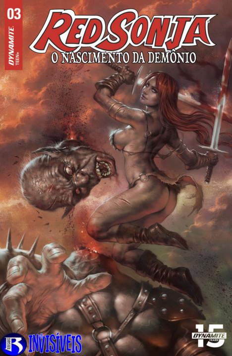 Red Sonja - Birth of the She-Devil 003-000 c¢pia.