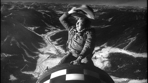 dr-strangelove-or-how-i-learned-to-stop-worrying-a