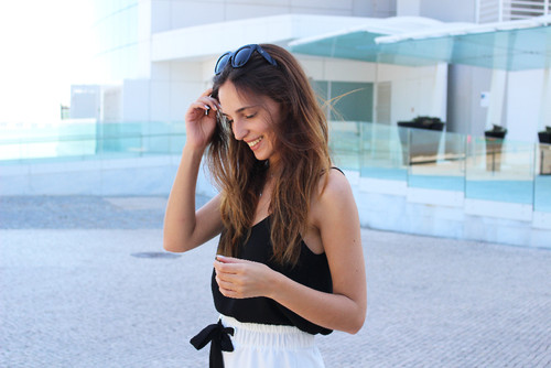 ina, ina the blog, catarina soares, outfit, look,