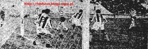 1956-57-sporting-fcb-2-12-1956-.png