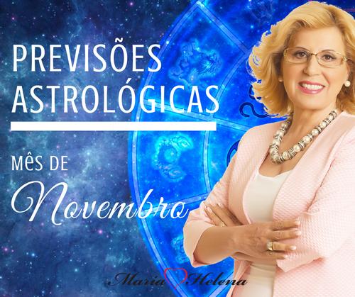 PREVISÕES ASTROLÓGICAS.PNG