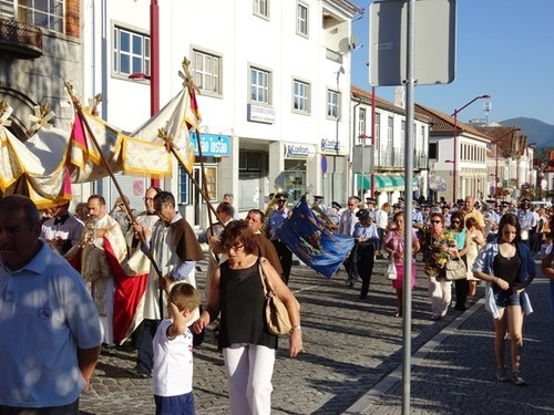 Festa de Santa Ana 104.jpg