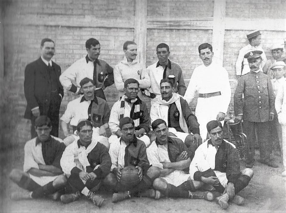 SCP 1910 em Huelva 27 de Agosto de 1910.jpg