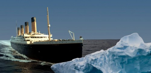 Titanic-collide-on-iceberg-ship-sea.jpg