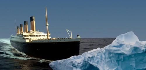 Titanic-collide-on-iceberg-ship-sea.jpg
