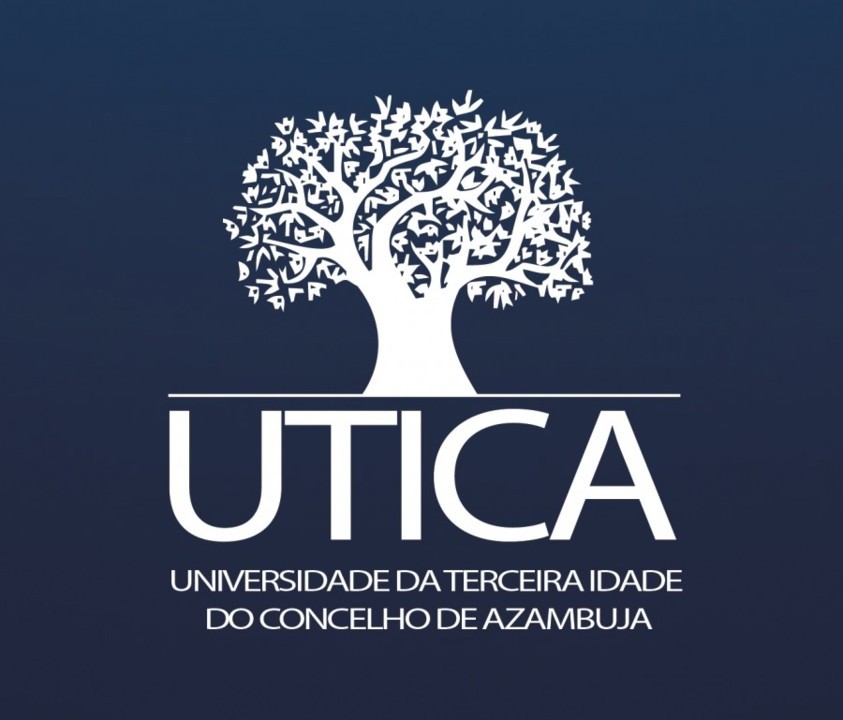 logotipo_UTICA.jpg