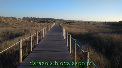 Passadico_Vila_Conde_12.jpg