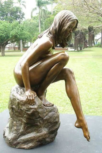 escultura1.jpg