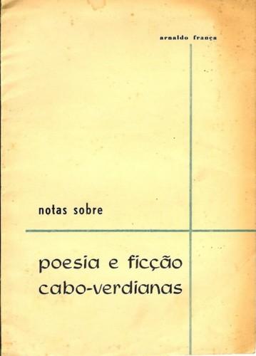franca-poesia-ficcao-1962.jpg