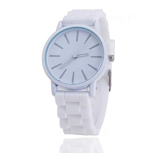 VANSVAR-Fashion-Women-Silicone-Watch-Hot-Casual-Qu
