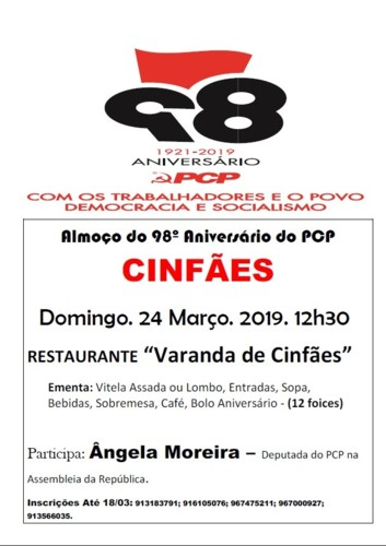 2019_aniversario_pcp Cinfães.jpg