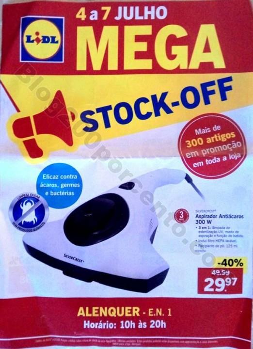 Mega Stock Off 4 a 7 julho_1.jpg