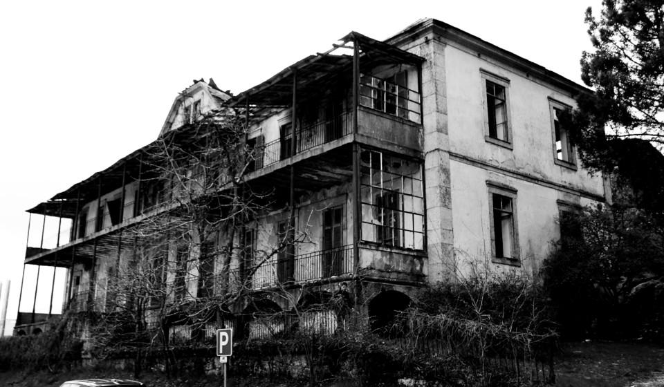 Pavilhão D. Amélia - SANATÓRIO .jpg