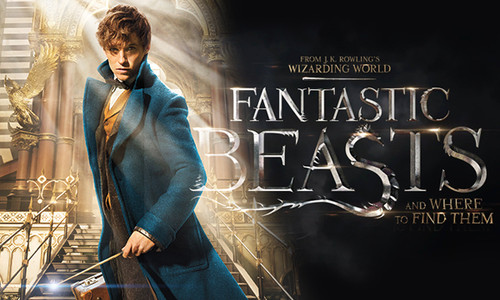 Fantastic-Beasts-And-Where-to-Find-Them.jpg