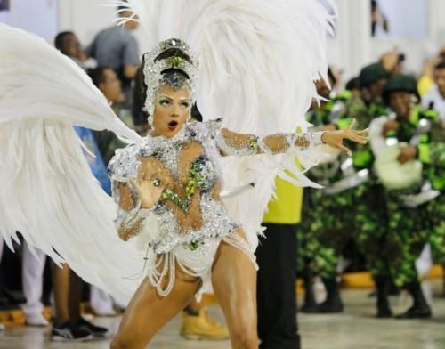 Quitéria Chagas (Carnaval Rio 2019).jpg